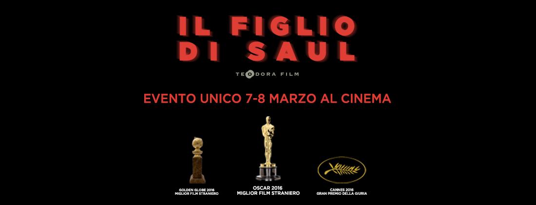 IFDS_Oscar 2016