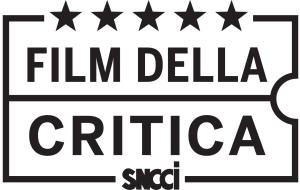 Film_Critica_logo_2_TR.indd