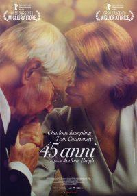 45-ANNI-poster-ITA