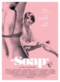 A-SOAP-Poster-UK