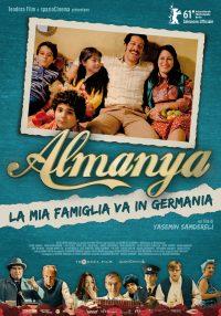 ALMANYA-LA-MIA-FAMIGLIA-VA-IN-GERMANIA-Poster-ITA