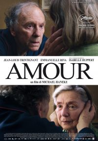 AMOUR-Poster-ITA