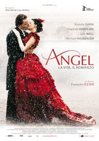 ANGEL-Poster-ITA
