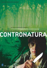 CONTRONATURA-Poster-ITA