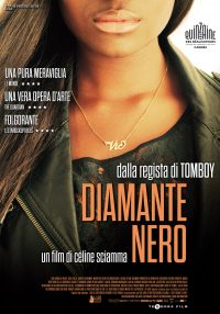 DIAMANTE-NERO-Poster-ITA