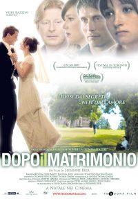 DOPO-IL-MATRIMIONIO-Poster-ITA