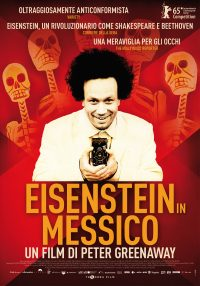 EISENSTEIN-IN-MESSICO-Poster-ITA