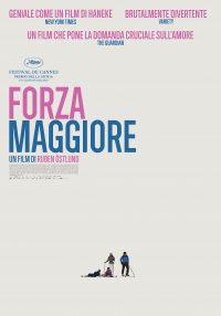 FORZA-MAGGIORE-Poster-ITA