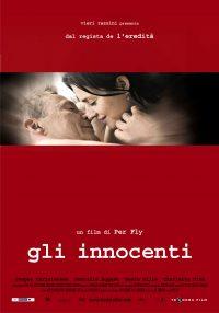 GLI-INNOCENTI-Poster-ITA