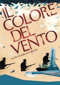 IL-COLORE-DEL-VENTO_poster-per-anteprima-sito