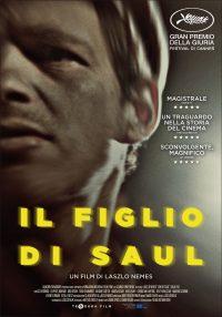 IL-FIGLIO-DI-SAUL-Poster-ITA