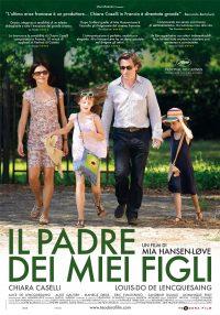 IL-PADRE-DEI-MIEI-FIGLI-Poster-ITA