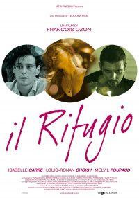 IL-RIFUGIO-Poster-ITA