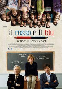 IL-ROSSO-E-IL-BLU-Poster-ITA
