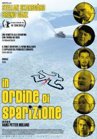 IN-ORDINE-DI-SPARIZIONE-Poster-ITA