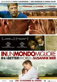 IN-UN-MONDO-MIGLIORE-Poster-ITA