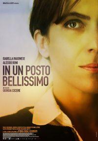 IN-UN-POSTO-BELLISSIMO-Poster-ITA