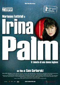 IRINA-PALM-Poster-ITA