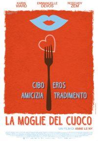 LA-MOGLIE-DEL-CUOCO-Poster-ITA