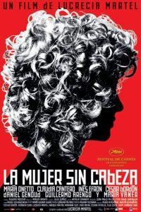 LA-MUJER-SIN-CABEZA-LA-DONNA-SENZA-TESTA-Poster