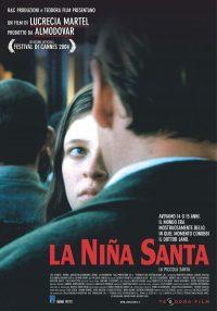 LA-NINA-SANTA-Poster-ITA