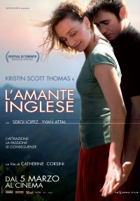 L'AMANTE-INGLESE-Poster-ITA