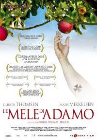 LE-MELE-DI-ADAMO-Poster-ITA