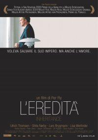 L'EREDITA-Poster-ITA