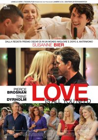 LOVE-IS-ALL-YOU-NEED-Poster-ITA