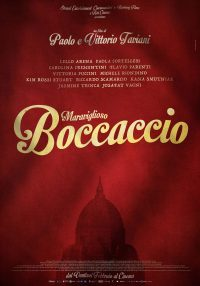MARAVIGLIOSO-BOCCACCIO-Poster-ITA