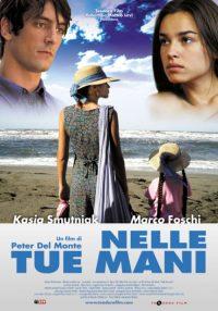 NELLE-TUE-MANI-Poster-ITA