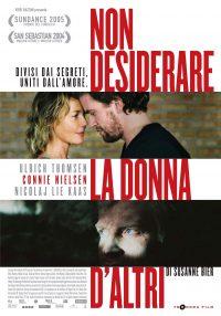 NON-DESIDERARE-LA-DONNA-D'ALTRI-Poster-ITA