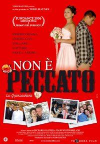 NON-E-PECCATO-Poster-ITA
