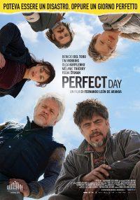 PERFECT-DAY-poster-ITA