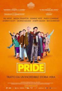 PRIDE-Poster-ITA