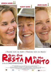 QUEL-CHE-RESTA-DI-MIO-MARITO-Poster-ITA