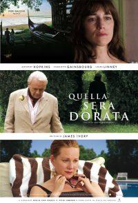 QUELLA-SERA-DORATA-Poster-ITA
