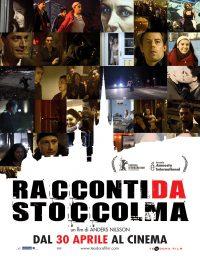RACCONTI-DA-STOCCOLMA-Poster-ITA