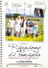 RIUNIONE-DI-FAMIGLIA-Poster-ITA