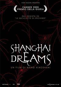 SHANGHAI-DREAMS-Poster-ITA