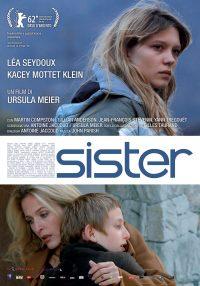SISTER-Poster-ITA