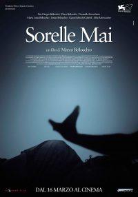 SORELLE-MAI-Poster-ITA