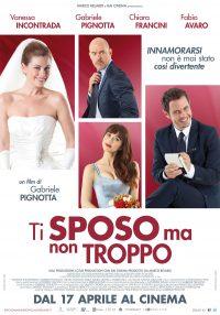 TI-SPOSO-MA-NON-TROPPO-Poster-ITA
