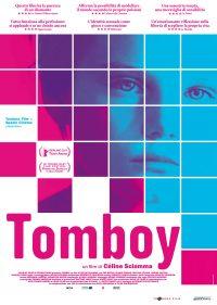 TOMBOY-Poster-ITA