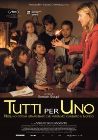 TUTTI-PER-UNO-Poster-ITA