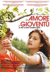UN-AMORE-DI-GIOVENTU-Poster-ITA