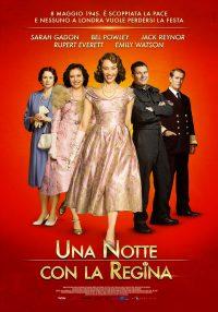UNA-NOTTE-CON-LA-REGINA-Poster-ITA