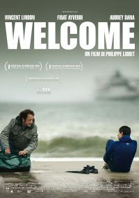 WELCOME-Poster-ITA