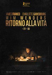 Wim-Wenders-RITORNO-ALLA-VITA-Poster-ITA