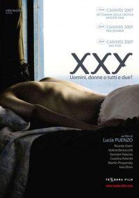 XXY-Poster-ITA